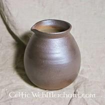 10 århundrede konisk cup