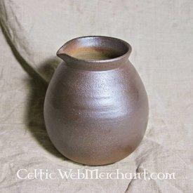 Coupe conique,10ème siècle