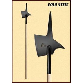 Cold Steel MAA Schweiziske Hellebard