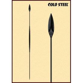 Cold Steel Lance légère Samburu