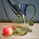 German renaissance jug