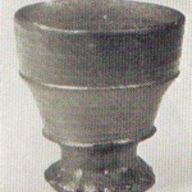 Mug Limburg