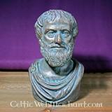 Bust Aristoteles