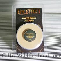 Epic Armoury Make-up Zombie bleek