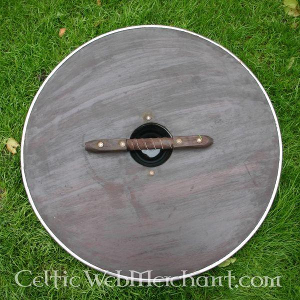 Ulfberth Viking round shield