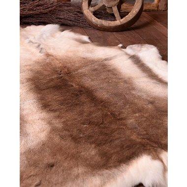 Peau de renne
