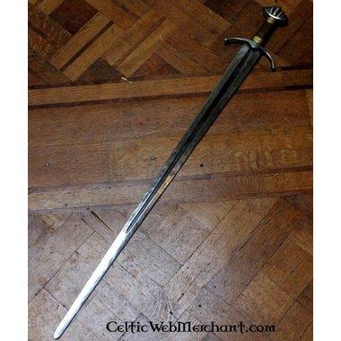 Espada Korsoygaden