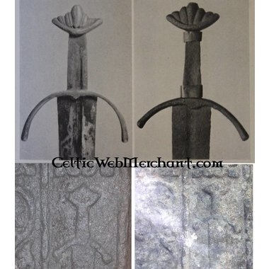 Sword Korsoygaden