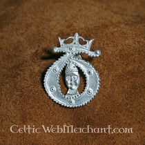 Insignia medieval T