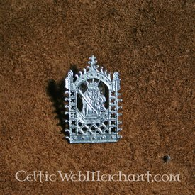 Badge Frue i Walsingham
