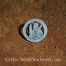 Distintivo Santa Barbra