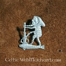 Badge arts