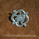Badge Agnus Dei
