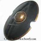 LARP escudo Corintio