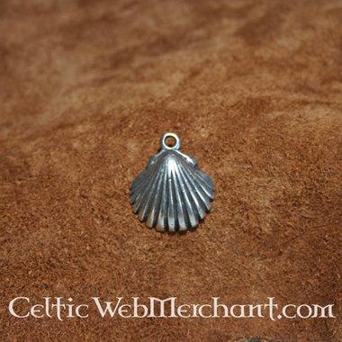Distintivo medievale pellegrino