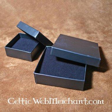 Juwelendoosje