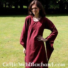 Sukienka Fand czerwony