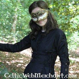 Vestito Fea nero