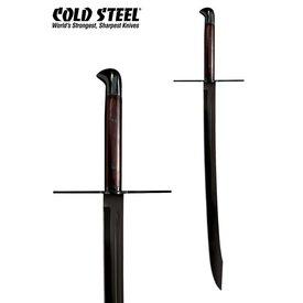 Cold Steel MAA Grosses Messer z pochwą