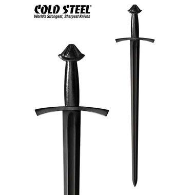 Epée normande MAA, avec fourreau