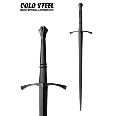 MAA Italian Long Sword, with scabbard