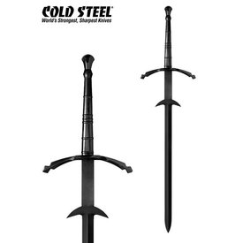 Cold Steel MAA due mani Great Sword