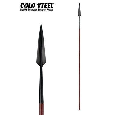MAA europea Spear