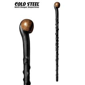 Cold Steel Irske Stok (shillelaghs)