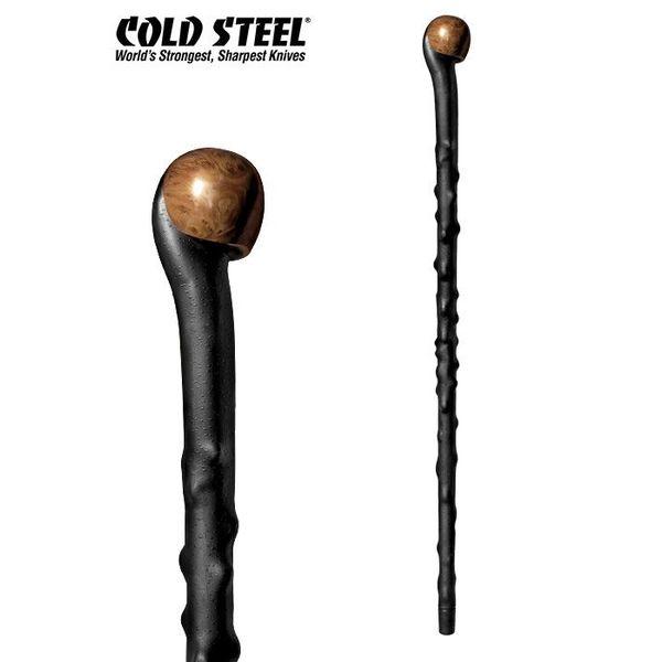 Cold Steel Bton de marche irlandais (Shillelaghs)