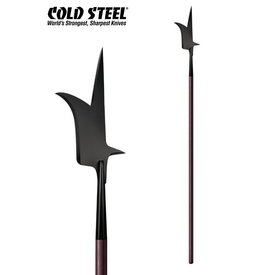 Cold Steel MAA engelske Bill