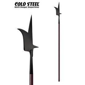Cold Steel MAA inglese Bill