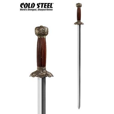 Wen jian Cold Steel