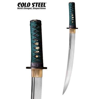 Cold Steel tanto libélula