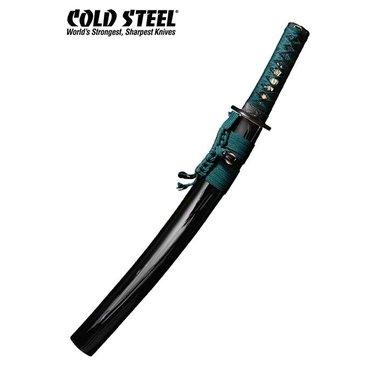 Cold Steel libellule tanto