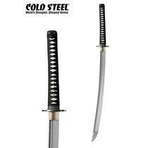 Cold Steel Chisa katana (Warrior Series)