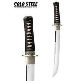 Cold Steel O Tanto (Kejser-Serien)