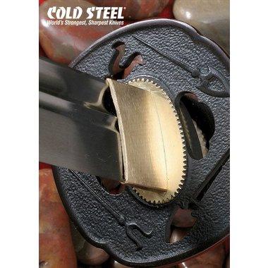 Cold Steel Wakizashi (Guerrier Series)