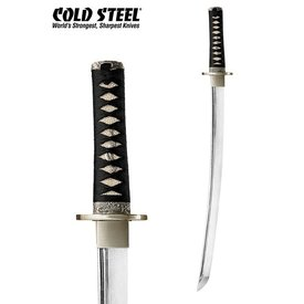Cold Steel Wakizashi (Series Imperial)