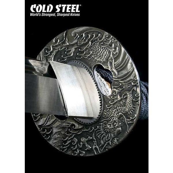 Cold Steel Wakizashi (série Imperial)