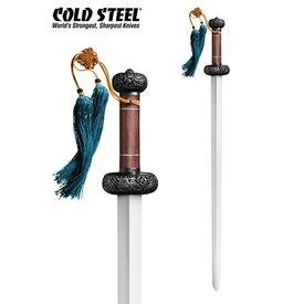 Cold Steel Epée Gim de guerre