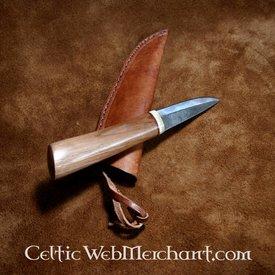Couteau Viking Jorvik, 11ème siècle