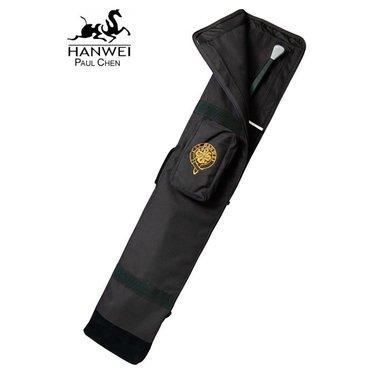 Bolsa Hanwei Espada por tres espadas