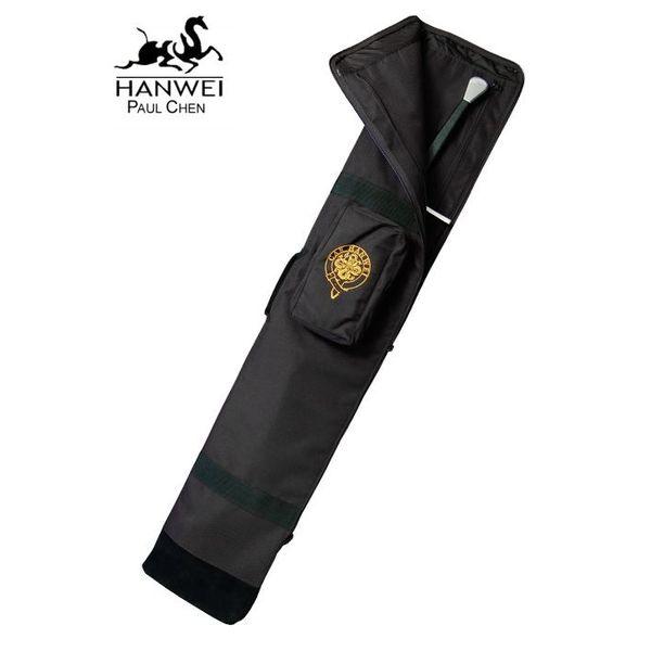 Hanwei Borsa Hanwei Sword per tre spade