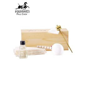 CAS Hanwei Kit de maintenance pour sabre japonais, Hanwei