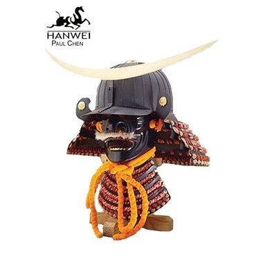 Date Masamune Kabuto Casque