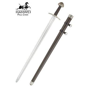Espada Normanda Baldr