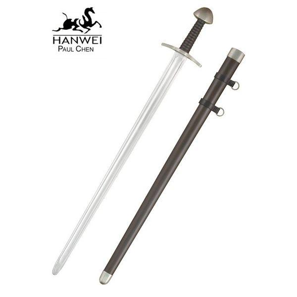 CAS Hanwei Normandisch zwaard Baldr