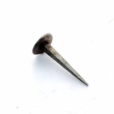 Chiodi Handmade 8 cm (25 pezzi)