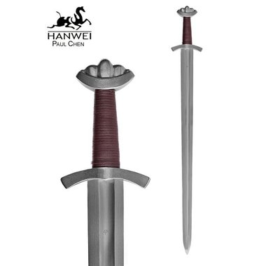 Irish Viking Sword
