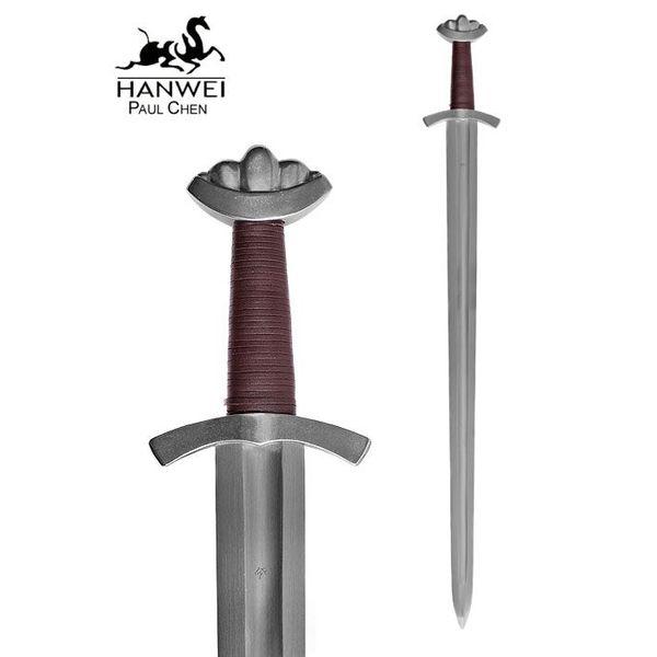 Hanwei Irish spada viking